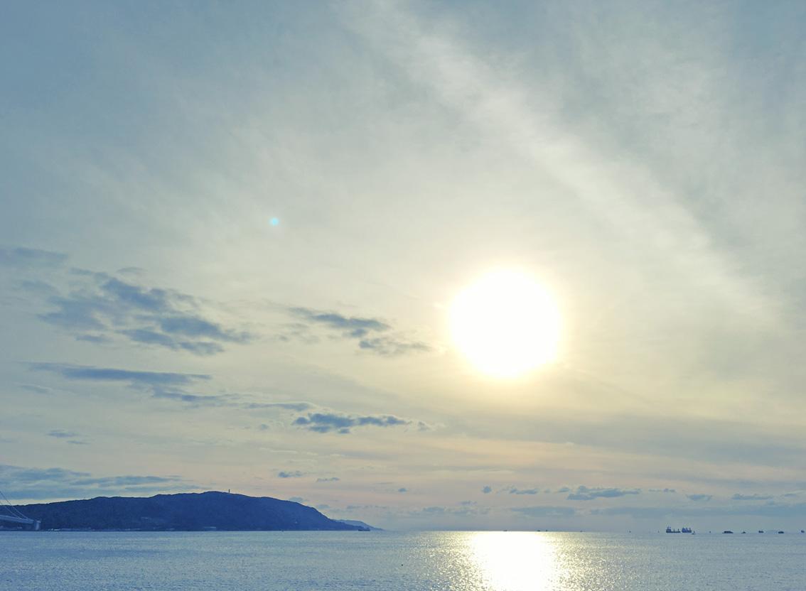 明石の海01