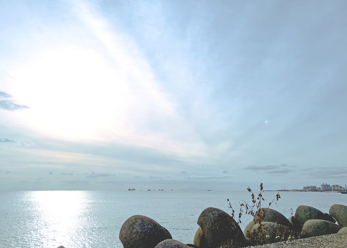 明石の海02