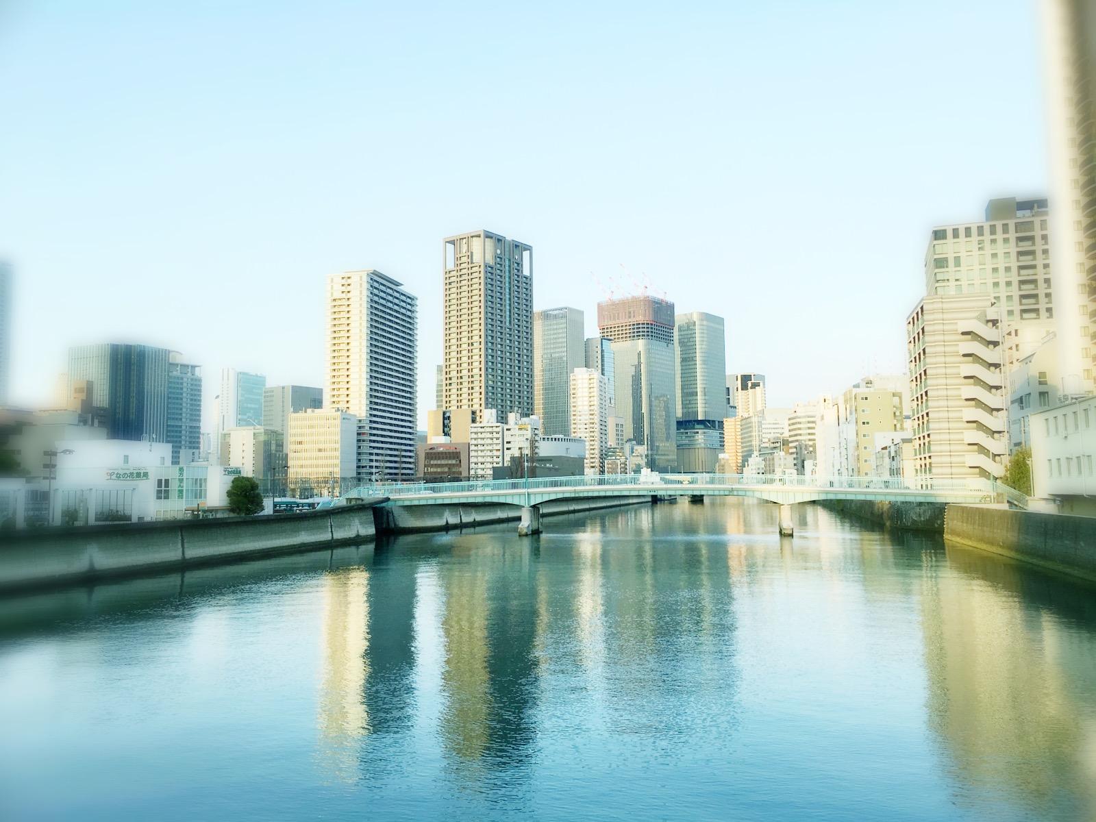 大阪の風景_01